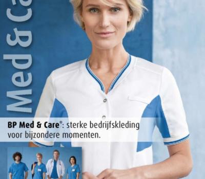 BP Med Care