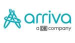 Logo Ariva