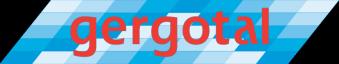 Gergotal